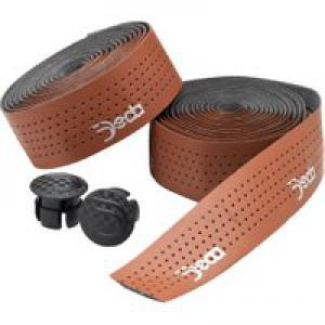 Deda Leather Look Bar Tape