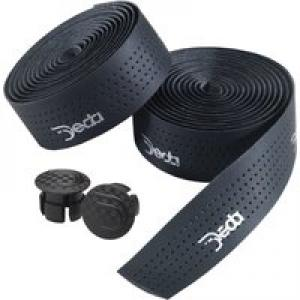 Deda Mistral (Perforated) Bar Tape