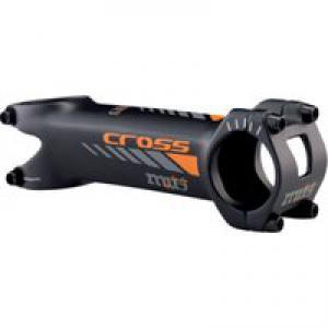 Deda Mud Cross 84° MTB Stem