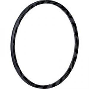 Easton Haven Carbon MTB Rim
