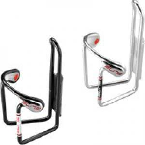 Elite Ciussi Gel Bottle Cage