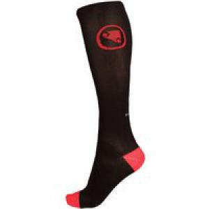 Endura Compression Socks - Twin Pack