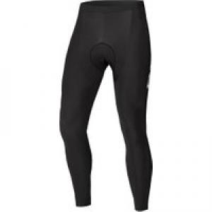 Endura FS260-Pro Thermo Waist Tights