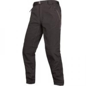 Endura Hummvee Zip-off Trousers II   Trousers