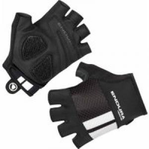Endura Women's FS260 Pro Aerogel Mitts