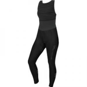 Endura Women's Pro SL Bibtight (DS) (Wms 700 Series pad)