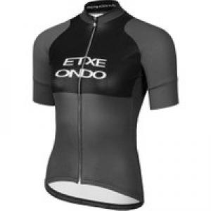 Etxeondo Women's On Training Jersey