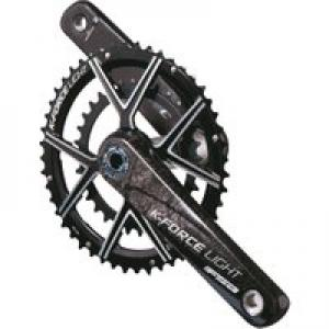 FSA K-Force Light Modular 386Evo Road Chainset