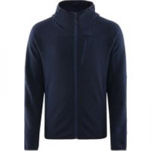 Fohn Polartec Thermal Pro Fleece