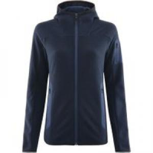 Fohn Women's Polartec Thermal Pro Fleece