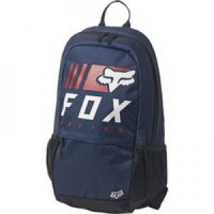 Fox Racing Overkill 180 Backpack