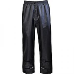 Funkier Cuenca Fully Waterproof Over Trousers