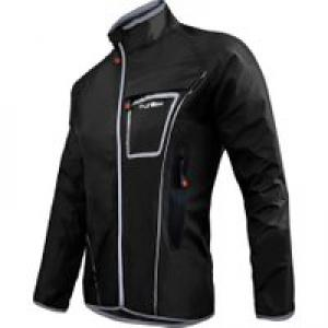 Funkier Cyclone Waterproof Rain Jacket