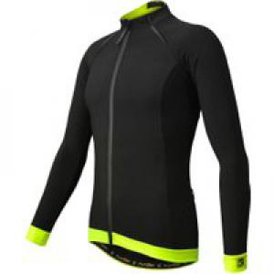 Funkier Repel Thermal Jacket
