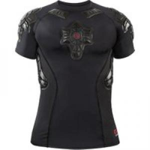 G-Form Men's Pro-X SS Shirt