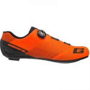 Gaerne Carbon G. Tornado Road Shoes