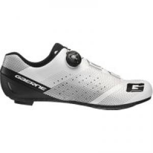 Gaerne G. Tornado Road Shoes White EU 48