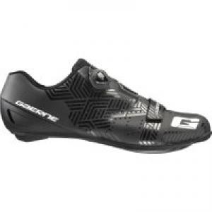 Gaerne Volata Carbon Road Shoes Orange EU 41