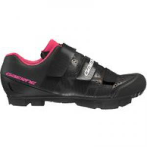 Gaerne Women's Laser MTB Shoes