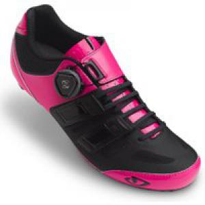 Giro Raes Techlace Women's Road Shoe