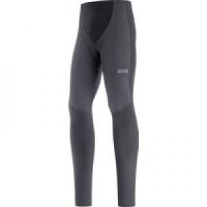 Gore Wear C3 Partial Infinium Thermo Tights+