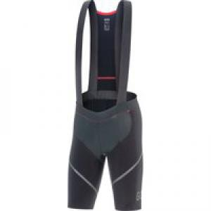 Gore Wear C7 Race Bib Shorts+   Bib Shorts