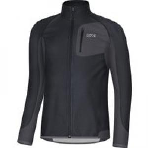 Gore Wear R3 Partial GORE WINDSTOPPER® Shirt
