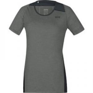 Gore Wear Women's R3 Shirt
