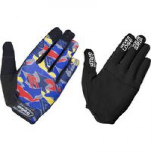 GripGrab Rebel Gloves