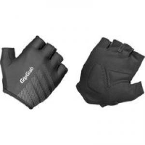 GripGrab Ride Gloves