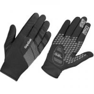 GripGrab Ride Windproof Gloves