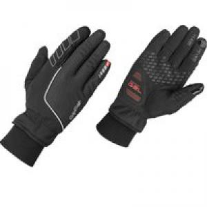 GripGrab Windster Gloves