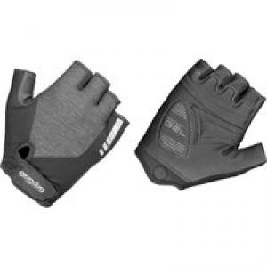 GripGrab Women's ProGel Gloves
