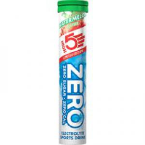 HIGH5 ZERO Hydration Tablets (20 Tabs)