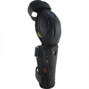 IXS Hammer Elbow Guard
