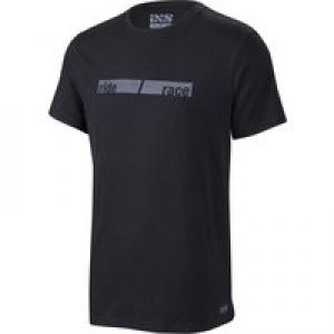 IXS Ride/Race Tee