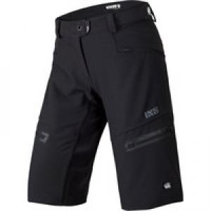IXS Womens Sever 6.1 Shorts