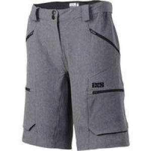 IXS Womens Tema 6.1 Shorts