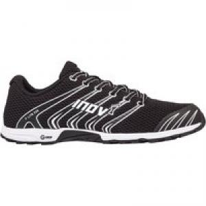 Inov-8 F-Lite 230 V2 Gym Shoes