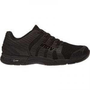 Inov-8 F-Lite 260 KNIT Gym Shoes