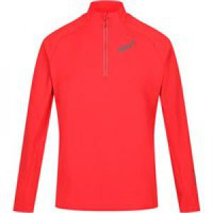 Inov-8 Technical Long Sleeve Running Top