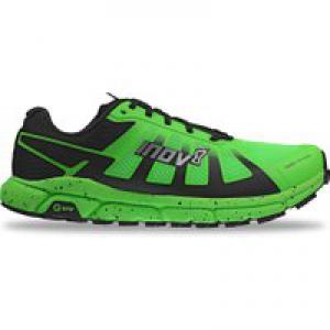Inov-8 Terraultra G270 Running Shoes