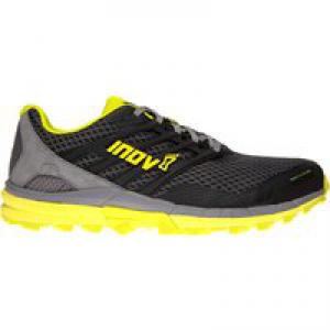 Inov-8 TrailTalon 290 Running Shoes