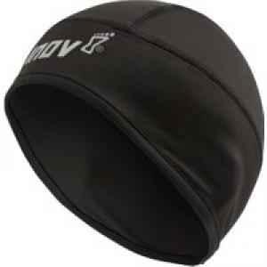 Inov-8 Train Elite Beanie