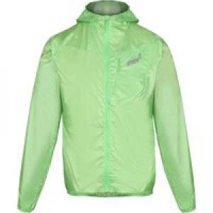 Inov-8 Windshell Running Jacket
