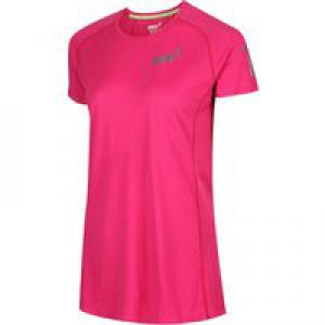 Inov-8 Women's Base Elite Shirt