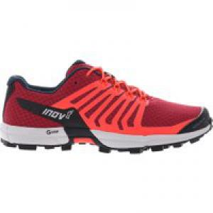 Inov-8 Women's Roclite G 290 Running Shoes