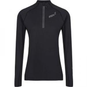 Inov-8 Women's Technical Long Sleeve Running Top
