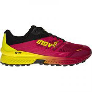 Inov-8 Womens Trailroc G 280 Running Shoes