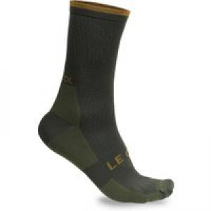 Le Col Cycling Socks